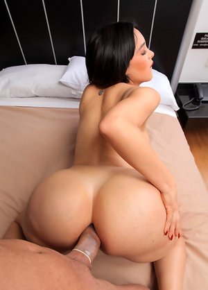 Ladyboy Ass Fuck Pictures